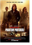 © Paramount Pictures Germany GmbH