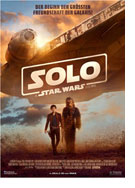 © The Walt Disney Company (Germany) GmbH
